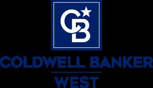 Logo_500421_West_VER_BLU_RGB_FR