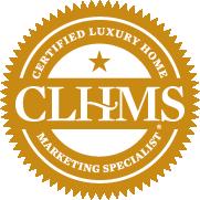 clhms-seal-medium